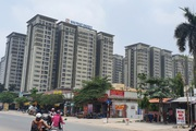Hàng loạt sai phạm tại dự án nhà ở xã hội Phú Lãm: Công ty Hải Phát nói không làm, nhưng vẫn nộp phạt?