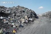 Làng ô nhiễm nhất Việt Nam sắp lên... nông thôn mới