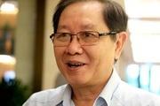 Bộ trưởng Bộ Nội vụ nói về đề xuất chưa tăng lương từ 1/7/2020