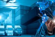 """Tại sao ngành Logistics và quản lý chuỗi cung ứng lại """"hot"""" với giới trẻ?"""