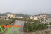 Nông thôn mới Sơn La: Vân Hồ đổi thay nhờ nông thôn mới