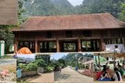 """Phú Thọ: Người dân """"dài cổ"""" chờ bồi thường tại dự án trong Vườn Quốc gia Xuân Sơn"""