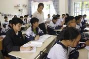 Thành phố Lai Châu khẳng định chất lượng giáo dục mũi nhọn