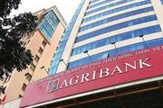 Agribank và VAMC sẽ được tăng vốn ngay trong quý II/2020?