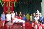 Hội Nông dân Hòa Bình: Hỗ trợ các hộ ảnh hưởng bởi dịch Covid-19