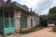 Thái Nguyên: Phó Chủ tịch HĐND xã thuê đất công trái quy định, dựng nhà trái phép