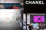 """Doanh thu giảm mạnh do dịch, các nhãn hàng xa xỉ """"nhòm ngó"""" túi tiền giới nhà giàu Trung Quốc"""