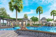 Golden City Resort Cửa Lò, giá trị từ sự khác biệt