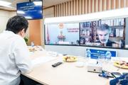 FPT trở thành đối tác chiến lược của Viện Nghiên cứu Trí tuệ nhân tạo hàng đầu thế giới Mila