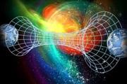 NASA tuyên bố bất ngờ về sự tồn tại của những vũ trụ song song