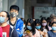 Trung Quốc: Đợt dịch Covid-19 lần 2 có sức phá hủy lớn hơn đợt 1