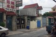 Nghi phạm sát hại cô gái mang thai ở Đồng Nai đã bị bắt