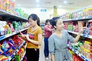 TIN HOT: Người Việt sắp được mua hàng giảm giá 100%, kéo dài suốt 1 tháng