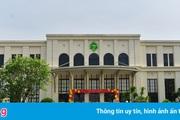 Novaland muốn chuyển nhượng 40% vốn trong Cảng Phú Định
