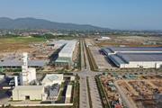 Bà Rịa-Vũng Tàu: Cần gì để phát triển khu công nghiệp xanh?