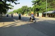 Xây dựng nông thôn mới ở Đà Nẵng: Hòa Sơn hướng đến miền quê đáng sống