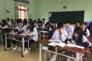 Sơn La: Hiệu trưởng các trường phải có trách nhiệm với từng học sinh lớp 12