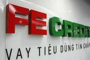 FE CREDIT nói vụ nghi vấn khách hàng tự tử do vay nợ không liên quan đến công ty