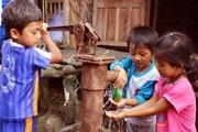 Cà Mau: Dân thiếu nước dùng, Phó Chủ tịch HĐND tỉnh nói gì?