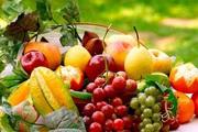 """Xuất khẩu rau quả 6 tháng cuối năm: Vẫn """"trông"""" vào thị trường Trung Quốc"""