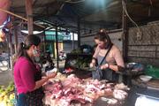 Bộ Công Thương lập đoàn liên ngành kiểm tra chuỗi cung ứng giá thịt lợn