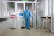 Đắk Lắk: Tăng giá các mặt hàng thiết yếu trong thời gian chống dịch Covid-19 có thể xử lý hình sự