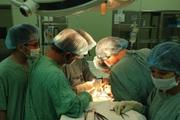 Bệnh viện T.Ư Huế thực hiện thành công ca ghép thận tự thân đầu tiên