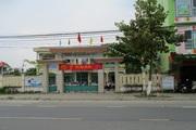 Đà Nẵng: Hòa Sơn không còn hộ nghèo, hướng đến miền quê đáng sống