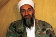 Điều gì xảy ra với dòng họ Bin Laden sau vụ 11/9?