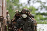 Chuyên gia cảnh báo Ấn Độ có thể bí mật tấn công khiến Trung Quốc trở tay không kịp
