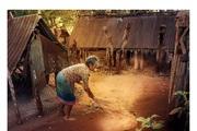 Gia Lai: Đi chơi ở rừng ma, bên ngôi nhà mồ, ai ăn cứ ăn, ai khóc cứ khóc, ai cười cũng cứ cười