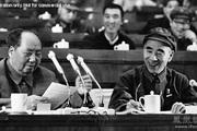 Vì sao Tưởng Giới Thạch biết Lâm Bưu trước sau gì cũng phản Mao Trạch Đông?