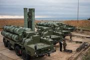 Vì sao tên lửa S-400 là vũ khí hấp dẫn bậc nhất thế giới?