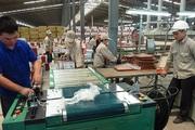 Quảng Bình: Doanh nghiệp, cá nhân xin gia hạn nộp thuế hơn 111 tỷ