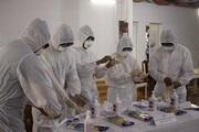 Nóng: Sơn La tạm dừng nhiều dịch vụ để phòng, chống dịch Covid-19