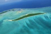 1 quần đảo rao bán trên sàn JD.com, đại gia Trung Quốc bỏ 2 triệu USD mua gọn