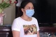 """Vụ lừa bán đất chiếm đoạt tiền tỷ ở Huế: Cựu cô giáo thành """"siêu lừa"""" vì ăn chơi"""