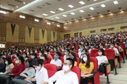Sơn La: Tăng cường các giải pháp phòng chống dịch Covid-19 trong kỳ thi THPT