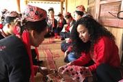Quảng Ninh: Khi nông nghiệp bổ trợ cho du lịch