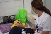 TP.HCM: Số ca nghi ngộ độc thực phẩm tại Trường Tiểu học Bình Trưng Đông đã lên con số 57