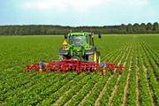 Làm nông thời công nghệ 4.0: Đưa công nghệ và chuyển đổi số thành tiêu chí xây dựng nông thôn mới