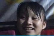 Thiếu nữ 14 tuổi mất tích bí ẩn
