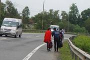 Dịch Covid-19: Quảng Nam cho phép nhiều hoạt động trở lại bình thường kể từ 6h sáng 6/9