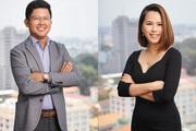 50 triệu USD chờ đầu tư vào startup Việt