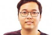 """Lê Yên Thanh, CEO BusMap: Chọn """"lộ trình"""" khởi nghiệp trên quê hương"""