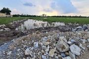 """Bắc Ninh: """"Ông vua"""" Đông Đô lại trúng đấu giá 206 lô đất dự án nhà ở hơn 90 tỷ sát giá khởi điểm"""