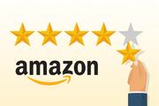 """""""Review 5 sao"""" giả mạo tràn ngập trên Amazon, eBay"""