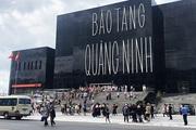 Phấn đấu đón 3 triệu du khách, Quảng Ninh hợp tác kích cầu du lịch tại 4 tỉnh phía Bắc