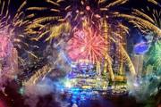 Người dân thế giới mong đợi gì cho năm mới 2021?