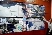 Thừa Thiên Huế xây dựng Hue-S thành mạng xã hội